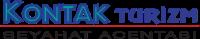 Tatil İstiyorum (Kontak Turizm) Logo